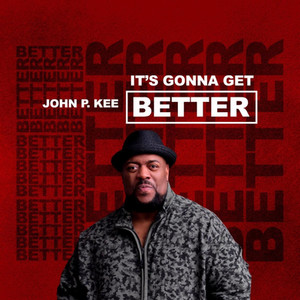 JOHN P. KEE RETURNS WITH A NEW 2021 ANTHEM