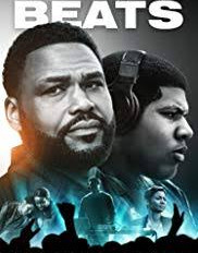 """""""Beats"""" Movie Review"""