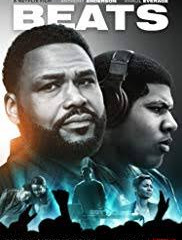 """Beats"" Movie Review"