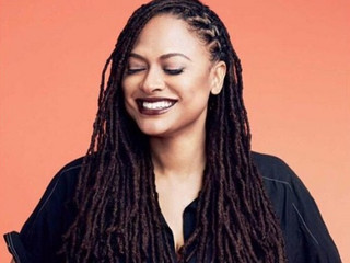 Ava DuVernay Teams Up With Netflix On Central Park Five Limited Drama Series