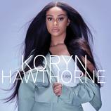 Koryn Hawthorne's Sophomore Season