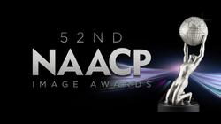 NAACP Award Winners!