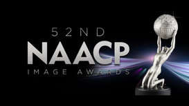 52nd NAACP Image Awards Virtual Experience Airs Live on BET Hosted by Anthony Anderson