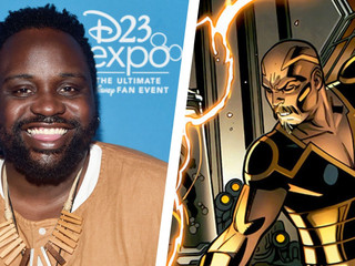 Marvel Introduces the First Openly Gay Superhero