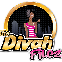 Divah Filez Logo african.png