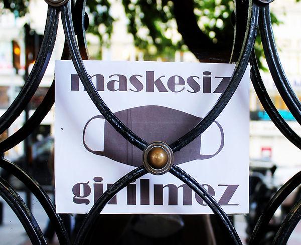 Selma Durukanoğlu-Turkey-3.jpg