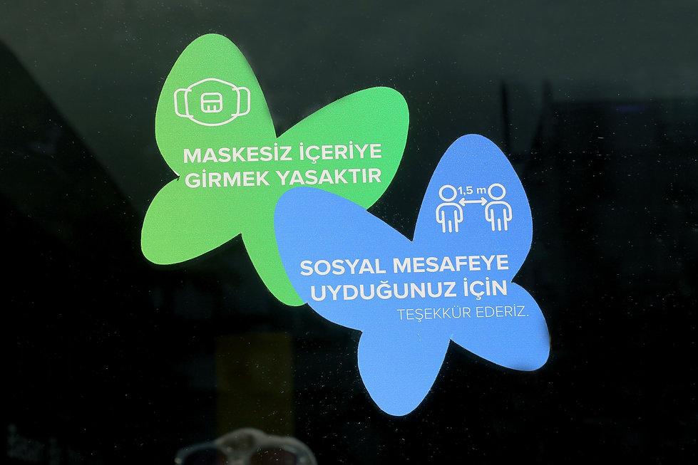 Selma Durukanoğlu-Turkey-1.jpg