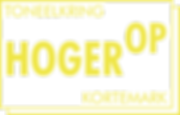 Logo Hoger Op Transparant invers.png