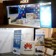 kit HAWEI.jpg
