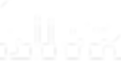 Logo OP 2016 COMPLETO branco.png