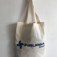 sacola INBURSA B.JPG