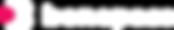 Benepass_Logo_White.png