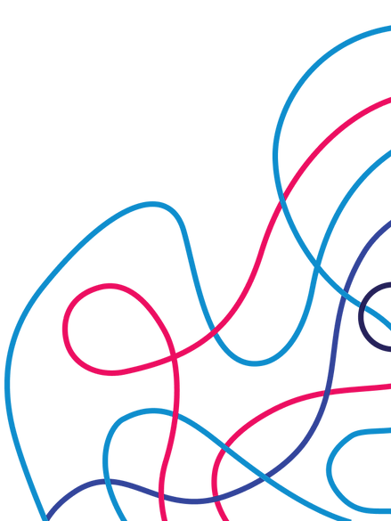 squiggles_4 (1).png