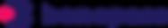 Benepass_Logo.png