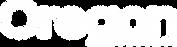 oregon-logo.png