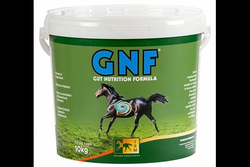 GNF 10 кг.