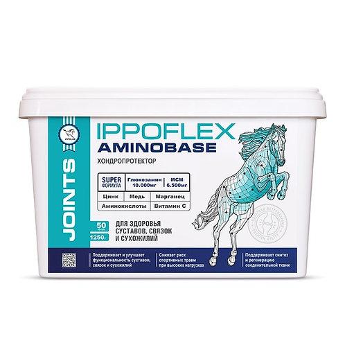 Хондропротектор IPPOFLEX AMINOBASE
