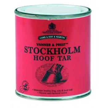 Стокгольмская смола 455мл.