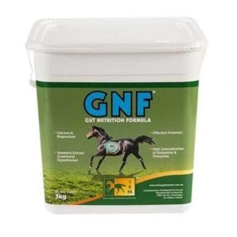 GNF 3 кг.