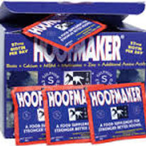 Hoofmaker / Хуфмейкер (TRM), 60 пакетиков.