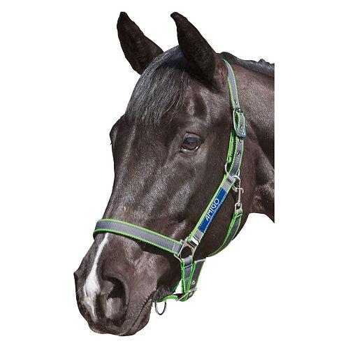 Прочный недоуздок для пони Horseware AMIGO