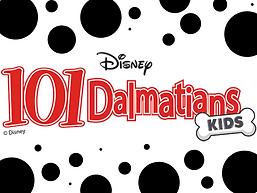 101Djr logo.png