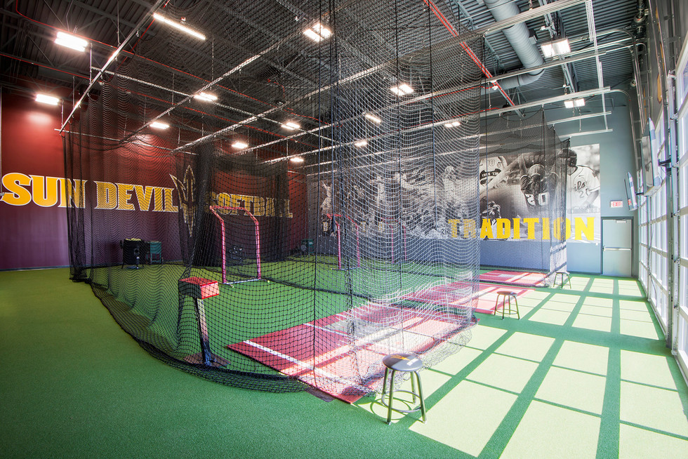 ASU Softball-08 new