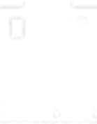 Mesa Logo-Texture-white.png