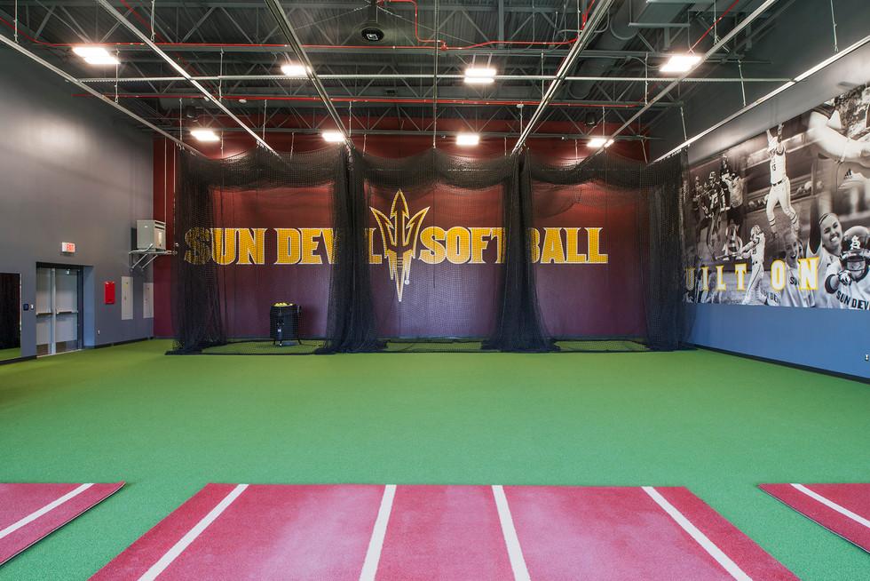 ASU Softball-10
