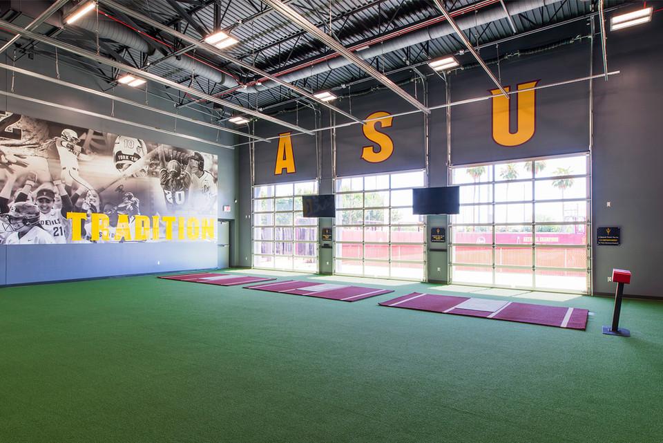ASU Softball-07 new