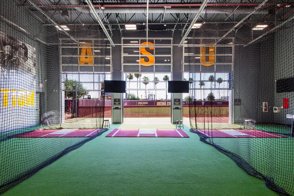 ASU Softball-09 new
