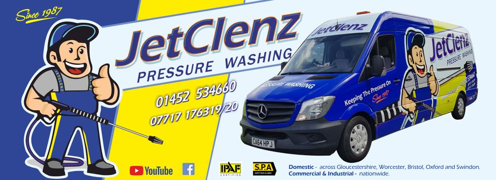 jetclenz pressure washing.png