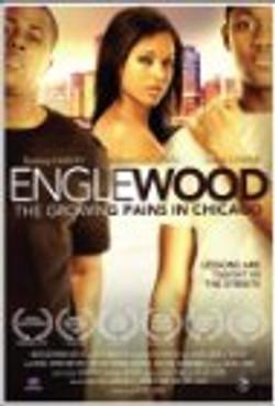 Engelwood.