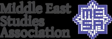 MESA-Logo-Standard@2x.png