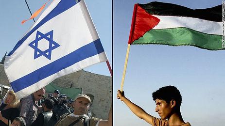 israel and palestine.jpg