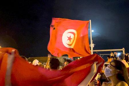 tunisia crisis.jpg