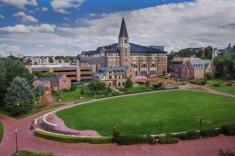 du-campus-2.jpg