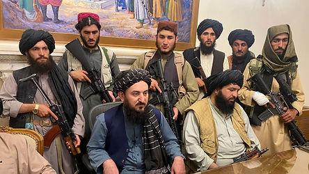 Afghanistan and Taliban.jpg