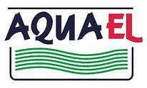 AQUAEL Logo.jpg