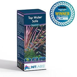 Tap Water Safe.jpg