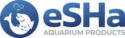 eSHa logo - blue.jpg