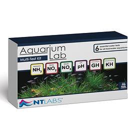 Aquarium Lab Multi-Test.jpg