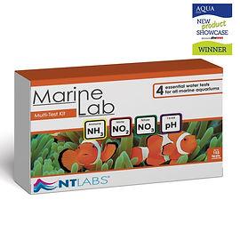 Marine Lab Multi Test.jpg
