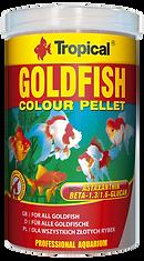 Goldfish Color Pellet.png