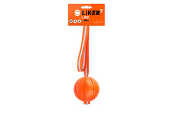 liker_line_7_1