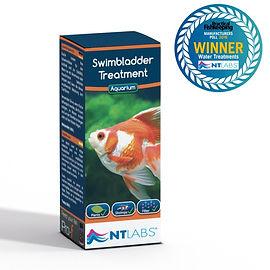 Swim Bladder Treatment.jpg