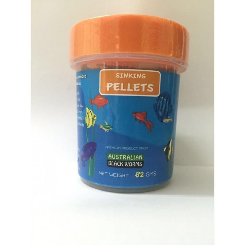 ABW Pellets 1