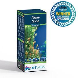 algae Gone.jpg