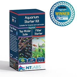 Aquarium Starter KIt.jpg