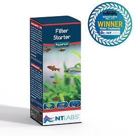 Filter Starter.jpg